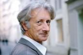 Patrick Deville lauréat du Prix du roman FNAC