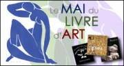 MAI DU LIVRE D&#039;ART