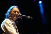 Roger Hodgson de Supertramp  lOlympia