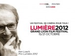 Lyon prpare le festival Lumire