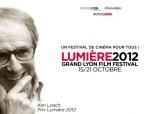 Lyon prépare le festival Lumière