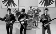 Beatles et Johnny Cash sous la Lumire
