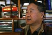 Mo Yan, ce Nobel qui ne fait pas l'unanimité