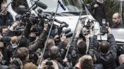 Goncourt, Femina, Renaudot, Interallié… Retour sur la comédie des prix
