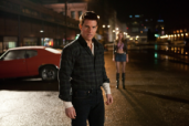 Jack Reacher, touristes, Sugarman... Les films de la semaine