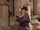 Oscars 2013 : la cérémonie en direct sur Evene.fr