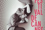 Cannes 2013 : découvrez la sélection officielle
