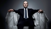 Sries Mania 2013 : House of Cards, Boss, Game of Thrones cinq sries  lhonneur