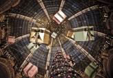 Stephen King, John Irving, Edith Piaf, prix Goncourt... Dix livres de l'année 2013