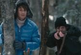 Le Loup de Wall Street, Tel père, tel fils, 2 automnes, 3 hivers... Les films à voir