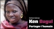 INTERVIEW DE KEN BUGUL