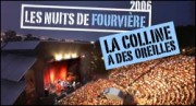 LES NUITS DE FOURVIERE