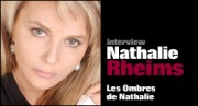 INTERVIEW DE NATHALIE RHEIMS