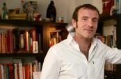 Quai d'Orsay, Prix du meilleur album : Angoulême beaucoup Blain