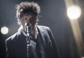 Bertrand Cantat, nouvel  album en 2013