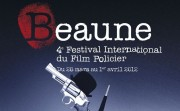Olivier Gay couronné au festival de Beaune