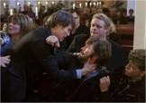 La Chasse : Vinterberg ajuste le tir