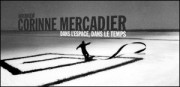 INTERVIEW DE CORINNE MERCADIER