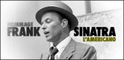 HOMMAGE A FRANK SINATRA