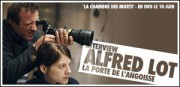 INTERVIEW D'ALFRED LOT