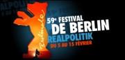 59e FESTIVAL DE BERLIN