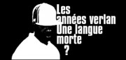 LES ANNEES VERLAN