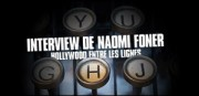 INTERVIEW DE NAOMI FONER