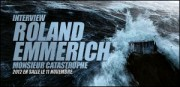 INTERVIEW DE ROLAND EMMERICH