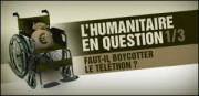 L'HUMANITAIRE EN QUESTION 1/3