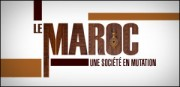 LE MAROC