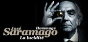 HOMMAGE A JOSE SARAMAGO
