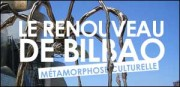 LE RENOUVEAU DE BILBAO