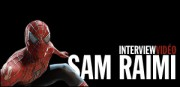 INTERVIEW DE SAM RAIMI