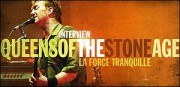 INTERVIEW DES QUEENS OF THE STONE AGE