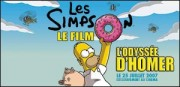 LES SIMPSON, LE FILM