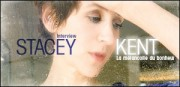 INTERVIEW DE STACEY KENT