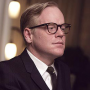 "Philip Seymour Hoffman en <span class=""filter-text"">citations</span>"
