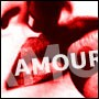 Amour, toujours !