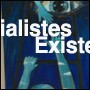 Les existentialistes
