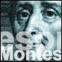 Les Pensées de Montesquieu