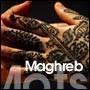 Mots du Maghreb