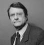 Erik Izraelewicz