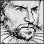 Robert Garnier