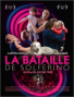 La Bataille de Solfrino