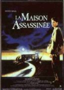 La Maison assassine