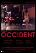 Occident
