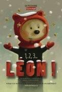 1,2,3 Léon