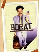 Borat