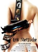 Erik Nietzsche, mes annes de jeunesse