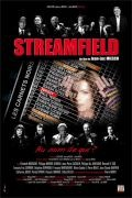 Streamfield